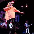 karmin-center-stage-atlanta-2014-04-12-D3-3065.jpg