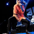 karmin-center-stage-atlanta-2014-04-12-D3-3081.jpg
