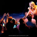 karmin-center-stage-atlanta-2014-04-12-D3-3113.jpg