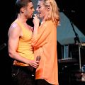 karmin-center-stage-atlanta-2014-04-12-D3-3158.jpg