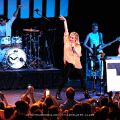 karmin-center-stage-atlanta-2014-04-12-D3-3186.jpg