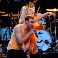 karmin-center-stage-atlanta-2014-04-12-D3-3262.jpg