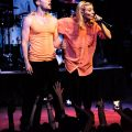 karmin-center-stage-atlanta-2014-04-12-D3-3345.jpg