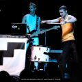 karmin-center-stage-atlanta-2014-04-12-D3-3397.jpg