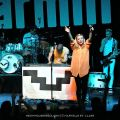 karmin-center-stage-atlanta-2014-04-12-D300-6779.jpg