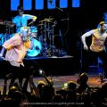 karmin-center-stage-atlanta-2014-04-12-D300-6784.jpg