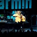 karmin-center-stage-atlanta-2014-04-12-D300-6786.jpg