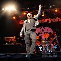 Queensryche with Geoff Tate. Atlanta, GA, 10 Jan 2014. d3-0386-700px.jpg