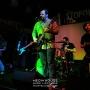 bear-fight-savannah-stopover-music-festiva-2014-03-07-D3-0434