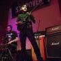 bear-fight-savannah-stopover-music-festival-2014-03-07-D3-0449