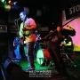 bear-fight-savannah-stopover-music-festival-2014-03-07-D3-0482