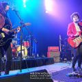 those-darlins-savannah-stopover-music-festival-2014-03-07-D3-0830