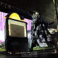 Skinny Puppy - Center Stage, Atlanta GA - 4 Feb 2014 - d300-6239