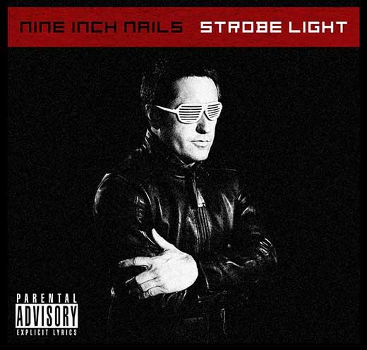 NIN-Strobelight.520px