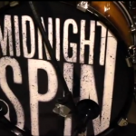 midnight spin drums2