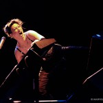 Amanda Palmer - The Dresden Dolls - 13 Nov 2010