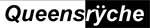 Queensryche-Mindcrime-Style-Black-White-Logo-thumbnail