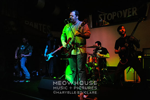 bear-fight!-savannah-stopover-music-festival-2014-03-07-D3-0434-590px.jpg