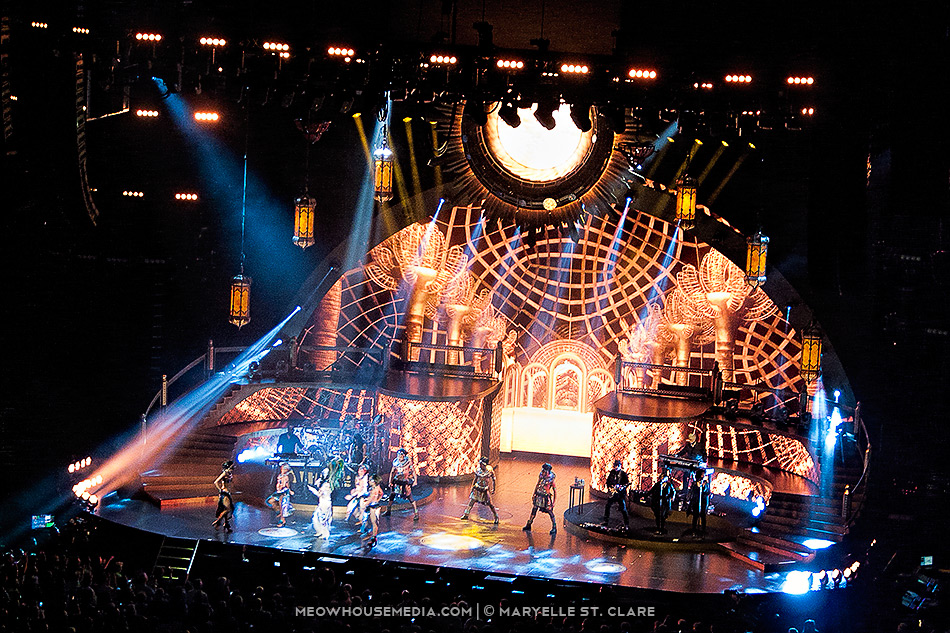 cher-philips-arena-atlanta-2014-05-12-P1020252.jpg