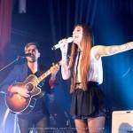 christina-perri-buckhead-theatre-atlanta-2014-04-30-D3-4564