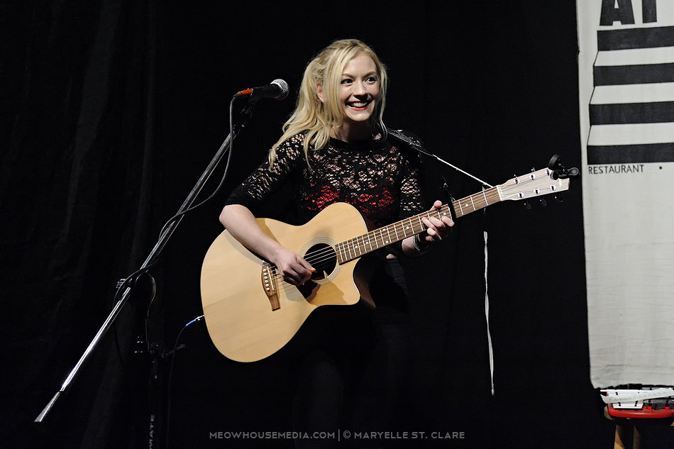 emily-kinney-eddies-attic-decatur-ga-20134-08-23-D3-1858.jpg