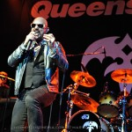 queensryche-center-stage-atlanta-2014-01-10-D3-0307