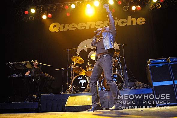queensryche-geoff-tate-randy-gane-atlanta-2014-01-10