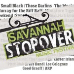 savannah-stopover-logo-and-lineup-text