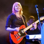 Wye Oak - Savannah Stopover Music Festival - 6 Mar 2014