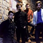 the-darcys-at-the-masquerade-atlanta-2014-03-18-D3-2271
