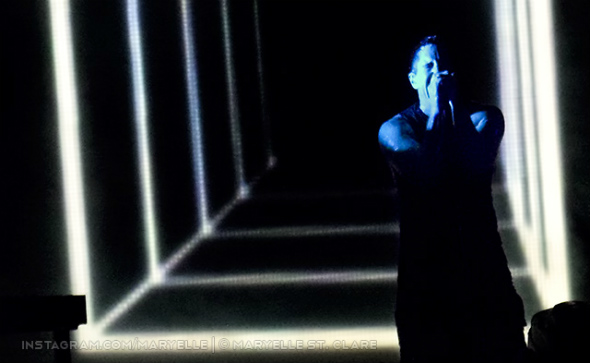 trent-reznor-nine-inch-nails-charlotte-nc-2014-08-07-ss181051-590px