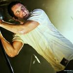 Trent Reznor - Nine Inch Nails - Phoenix AZ, 05/15/09 9412-2.jpg